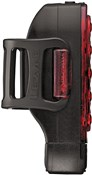 Lezyne Strip Drive Pro LED USB Rechargeable Rear Light