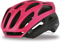 Specialized S-Works Womens Prevail Road Helmet 2016