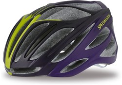 Product image for Specialized Aspire Womens Road Helmet 2016
