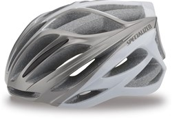 Specialized Aspire Womens Road Helmet 2016