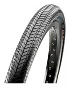 "Product image for Maxxis Grifter EXO 20"" BMX Wire Bead Tyre"