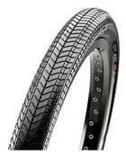 "Product image for Maxxis Grifter EXO 20"" BMX Folding Tyre"