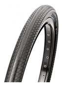 "Product image for Maxxis Torch Folding SW 20"" BMX Tyre"
