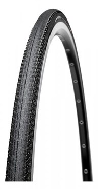 Maxxis Relix Folding 170TPI SS 700c Road / Racing Bike Tyre