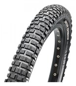 Maxxis Creepy Crawler Front ST Wire Bead 20 inch Trials Bike Tyre