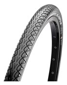 Product image for Maxxis Gypsy SS Hybrid Wire Bead 700c Tyre