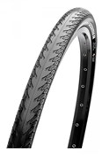 "Product image for Maxxis Roamer Hybrid Wire Bead 20"" Tyre"