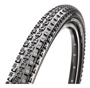 "Product image for Maxxis CrossMark Folding MTB Mountain Bike 26"" Tyre"