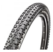 "Product image for Maxxis CrossMark Folding MTB Mountain Bike 27.5"" / 650B Tyre"