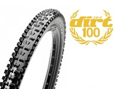 "Product image for Maxxis High Roller II Folding 3C EXO TR MTB Mountain Bike 26"" Tyre"