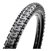 "Maxxis Aspen Folding XC MTB Mountain Bike 26"" Tyre"