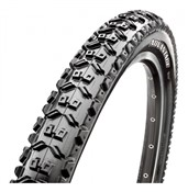 Maxxis Advantage MTB Mountain Bike Wire Bead 26 inch Tyre
