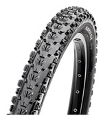"Maxxis Ardent Folding MTB Mountain Bike 26"" Tyre"