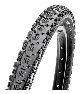 "Maxxis Ardent Folding EXO TR MTB Mountain Bike 26"" Tyre"