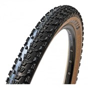 Maxxis Ardent Folding Skinwall MTB Mountain Bike 29er Tyre