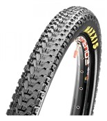 "Maxxis Ardent Race Folding 3C EXO TR MTB Mountain Bike 27.5"" / 650B Tyre"