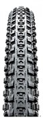 "Maxxis CrossMark Folding EXO TR MTB Mountain Bike 27.5"" / 650B Tyre"