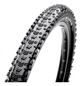 "Product image for Maxxis Aspen Folding EXO TR XC MTB Mountain Bike 26"" Tyre"
