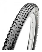 "Product image for Maxxis Beaver Folding EXO TR MTB Mountain Bike 27.5"" / 650B Tyre"