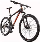 Felt 7 Seventy Mountain Bike 2017 - Hardtail MTB