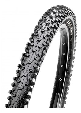 "Image of Maxxis Ignitor Folding EXO TR MTB Mountain Bike 26"" Tyre"