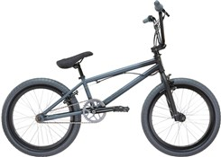 Felt Heretic 2017 - BMX Bike