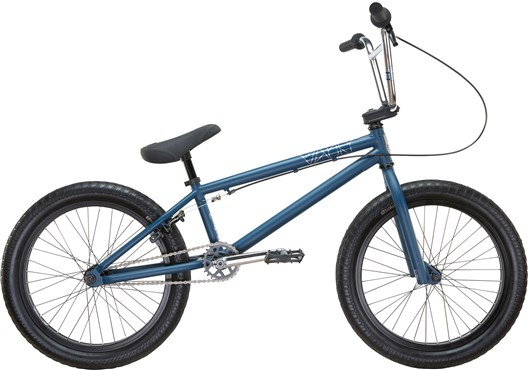 Image of Felt Vault 2017 - BMX Bike