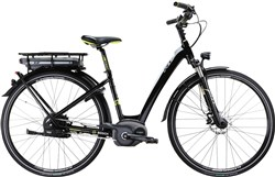 Product image for Felt Verza-e 10 2016 - Electric Hybrid Bike