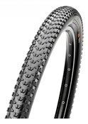 "Maxxis Ikon Folding Racing MTB Mountain Bike 26"" Tyre"