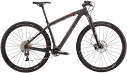 Felt Nine FRD   Mountain Bike 2016 - Hardtail MTB