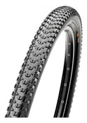 Product image for Maxxis Ikon Folding Racing MTB Mountain Bike 29er Tyre