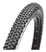 "Maxxis Larsen TT MTB Mountain Bike Wire Bead 26"" Tyre"