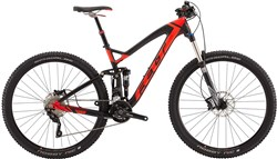 Product image for Felt Virtue 3 Mountain Bike 2016 - Full Suspension MTB