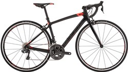 Felt ZW2 Womens 2016 - Road Bike