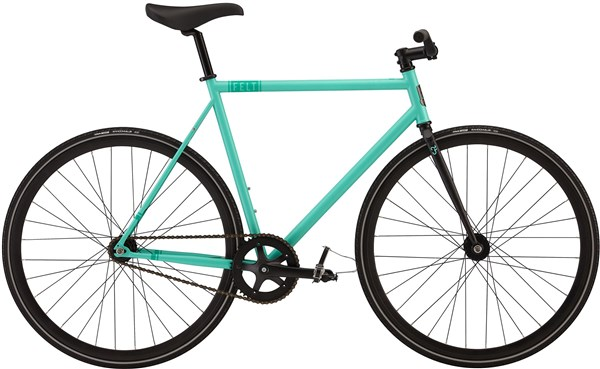 Image of Felt Brougham 2016 - Road Bike