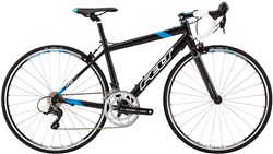 Felt F95 Jr. 2016 - Road Bike
