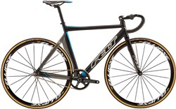 Felt Tk2 2016 - Road Bike