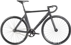 Felt Tk3 2016 - Road Bike