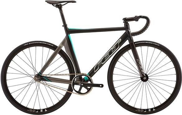 Image of Felt Tk3 650 2016 - Road Bike