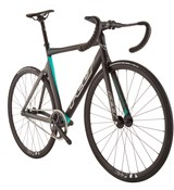 Felt Tk3 650 2016 - Road Bike