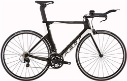 Felt B16 2017 - Triathlon Bike