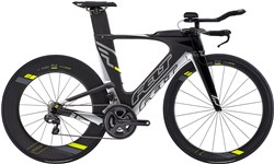 Felt IA 2 2016 - Triathlon Bike