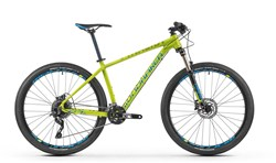 "Product image for Mondraker Finalist 27.5""  Mountain Bike 2016 - Hardtail MTB"