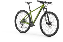 Mondraker Phase 29er Mountain Bike 2016 - Hardtail MTB