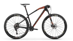 Mondraker Podium Carbon Mountain Bike 2016 - Hardtail MTB