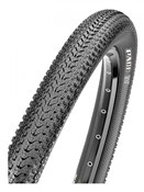 "Product image for Maxxis Pace Folding MTB Mountain Bike 27.5"" Tyre"