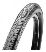 Maxxis DTH Jump Bike Wire Bead Tyre