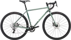 Kona Rove ST 2016 - Road Bike