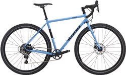 Kona Sutra LTD 2016 - Touring Bike