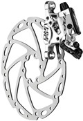 TRP HY/RD Disc Brake
